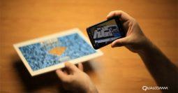 Arttırılmış gerçeklik ve online mağazacılık