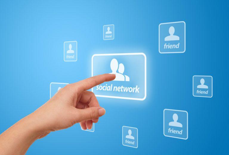 Sosyal medya iletişiminin kurumlara sağladığı yararlar neler?