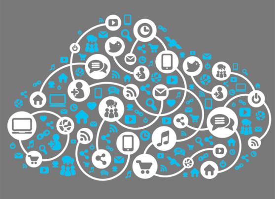 Markalar sosyal medyayı etkili kullanabiliyorlar mı?