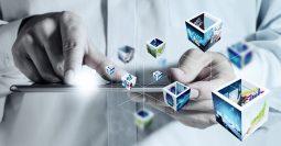 Mobil teknolojiler ve yeni pazarlar