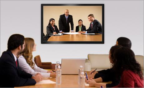 Yeni video konferans teknolojisi ne gibi avantajlar sağlıyor?