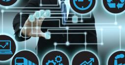 Machine to machine teknolojisi en çok hangi alanlarda etkili?