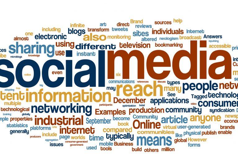Sosyal medya performansları markaları nasıl etkiliyor?