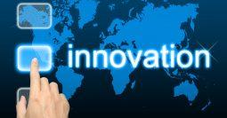 İnovasyonun Türkiye ekonomisi açısından önemi