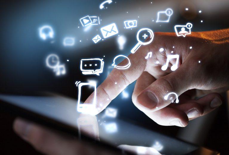 Şirketlerin kaderi mobil yatırımlara bağlı!