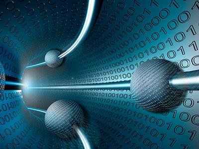 Sektörel büyüme açısından bilgi teknolojilerinin önemi