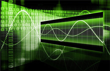 Ses imzası teknolojisi hangi sektörlerde kullanılıyor, avantajları neler?
