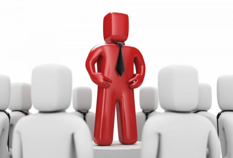 İyi yönetici olmadan da lider olunabilir mi?