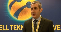 Turkcell'in kurumlara sunduğu özel erişim çözümleri neler?