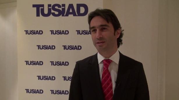Türkiye'de bilişim sektörünün büyümesi için ne yapılmalı?