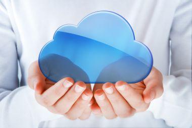 Bulut bilişim 2014'te 100 milyar dolara ulaşabilir!