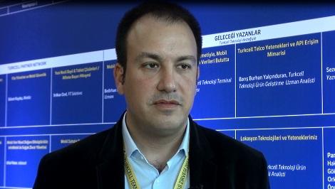 Türkiye'de girişimcilik ne seviyede?