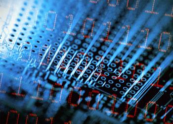 Bilişim sektörünün en önemli sorunları neler?