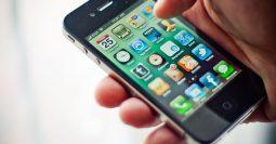 Mobil pazarlamada en etkili yöntemler neler?