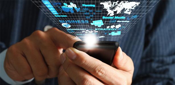 Mobil teknolojilerin gelişimi markaları nasıl etkiliyor?