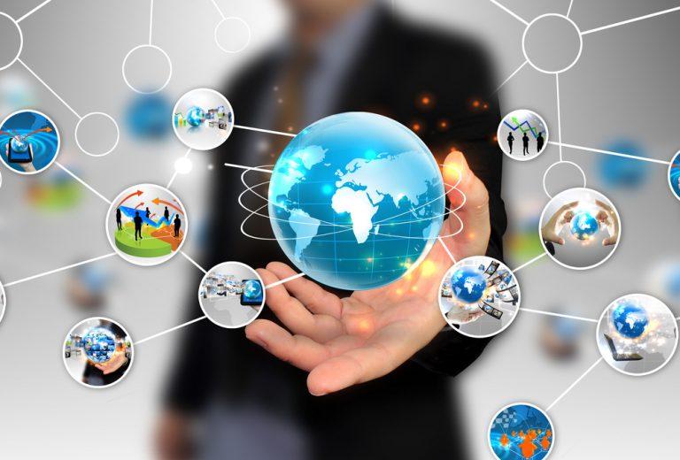 Dijital medyada iletişim stratejisi nasıl oluşturulmalı?