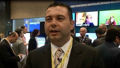 Video konferans teknolojisi ne gibi yenilikler getiriyor?