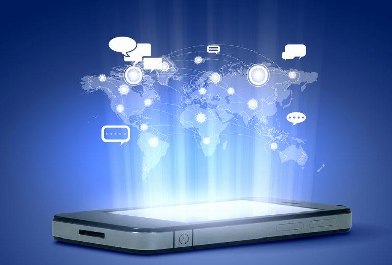 Pazarlamacılar değişen tüketici profiline ulaşmak için neler yapmalı?