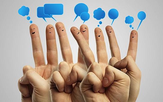 Çalışanların sosyal medya kullanımı firmalar için bir tehdit mi?