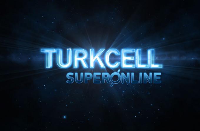 Turkcell Superonline'ın istikrarlı başarısının perde arkası