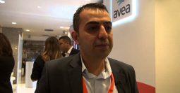Türkiye, mobil pazarlamada hangi seviyede?