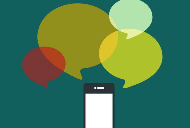 '2013 mobil pazarlamanın dönüşüm yılı oldu'