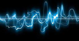 Ses teknolojilerinde yeni çözümler neler?