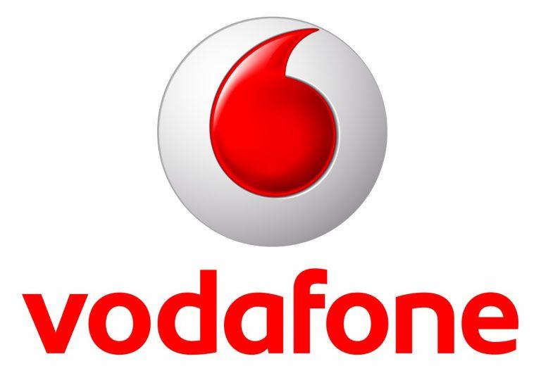 'Vodafone TEİAŞ anlaşmasıyla altyapısını güçlendiriyor'