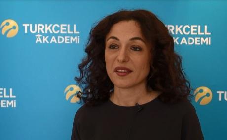 Turkcell Akademi nasıl bir fayda sağlıyor?