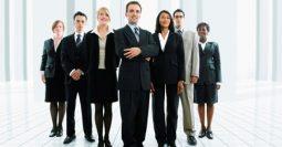 Proje kurdu iş dünyasında hangi boşluğu dolduruyor?
