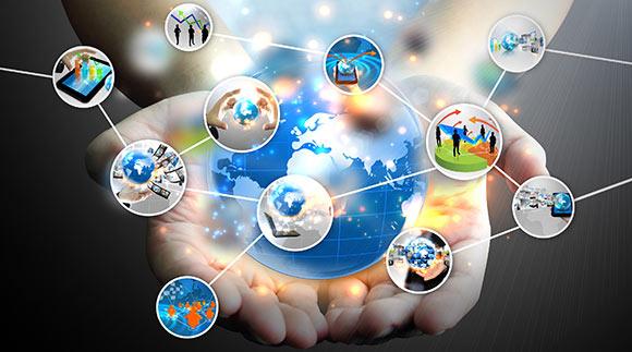 Dijital pazarlama departmanları know-how'larını nasıl geliştirebilir?