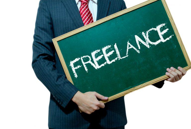 Proje Kurdu freelance çalışanlara ne gibi avantajlar sağlıyor?