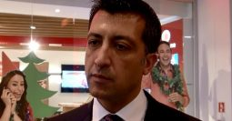 Vodafone alt yapı yatırımları ile mobil kullanıcılara ne sağlıyor?