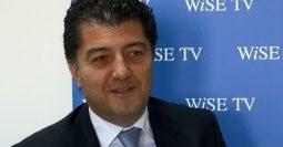 Türkiye 2023 yılında 500 milyar dolar ihracat hedefine ulaşabilir mi?