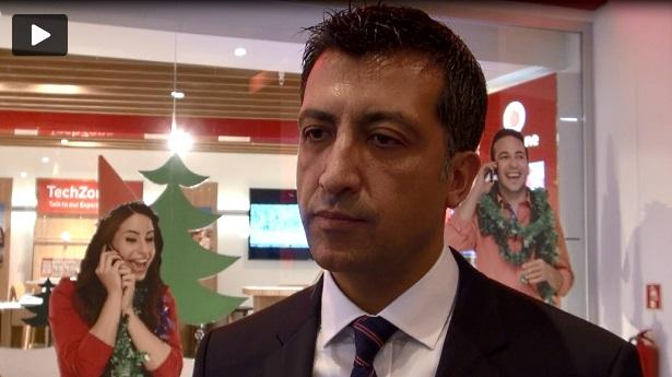 Vodafone – TEİAŞ anlaşması ile neyi hedefliyor?