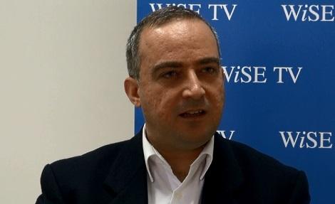 Proje Kurdu güvenli iş ortamını nasıl sağlıyor?
