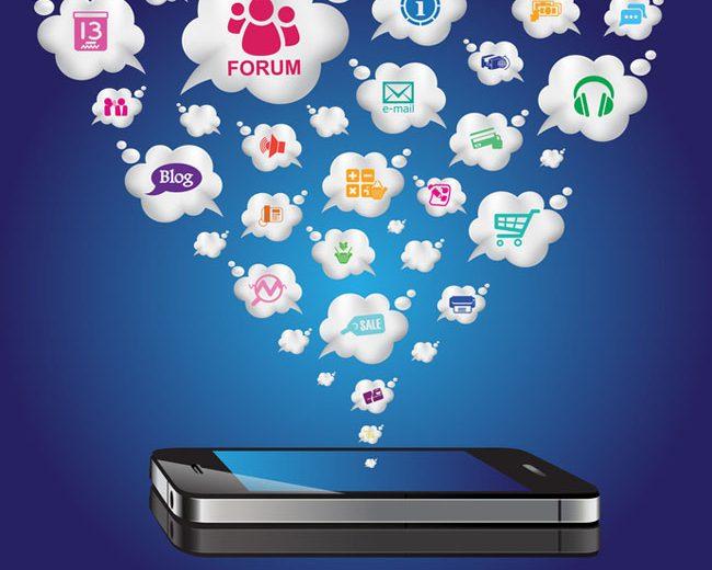 Mobil pazarlamanın geleceği nasıl şekilleniyor?