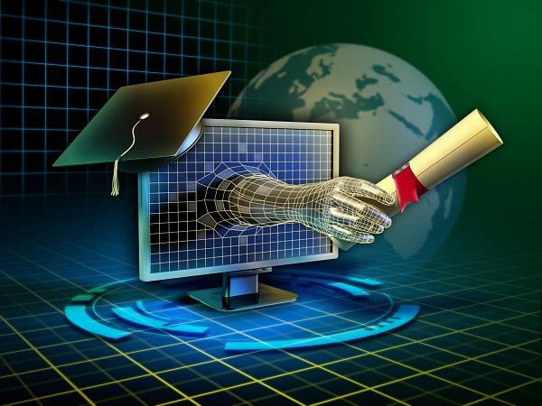 Online eğitimin geleceği nasıl şekilleniyor?