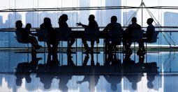 Türk yöneticiler global firmalarda başarı sağlayabiliyor mu?