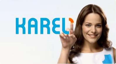 Karel, TTNET ve AirTies ile yerli üretim için buluştu