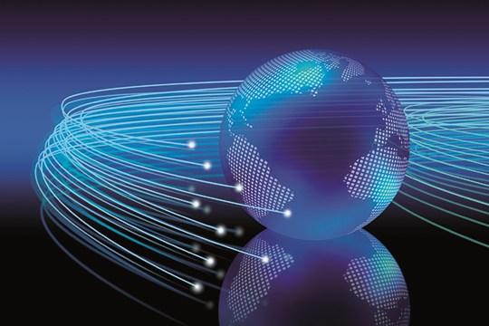 Telekom sektörünün gelişimi için nasıl bir yol izlenmeli?