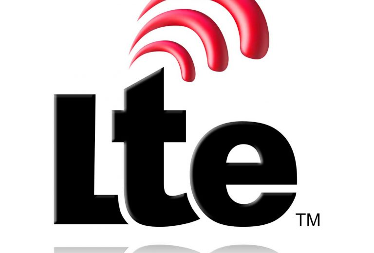 LTE'nin gelişiminde Türkiye nerede yer alıyor?