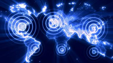 LTE ile bizi nasıl bir gelecek bekliyor?