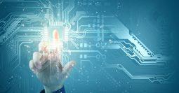 Telekomünikasyon sektöründe yaşanan sorunlar nelere yol açıyor?