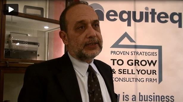Equiteq danışmanlık firmalarına ne gibi hizmetler sunuyor?