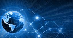Telekom altyapıları konusunda devlet nasıl bir rol üstlenmeli?