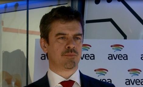 Avea – Türk Telekom iş birliği ile neyi hedefliyor?