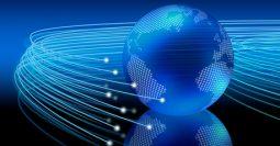 Telekomünikasyon sektörünün gelişimin önündeki engeller neler?