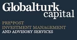 Globalturk Capital'i farklı kılan özellikler neler?
