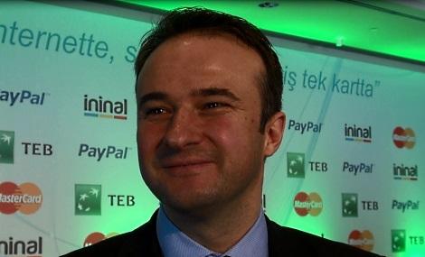 Ödeme sistemlerinde kullanıcı beklentilerinde bir değişim yaşandı mı?